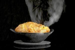 olores en Innova Culinaria
