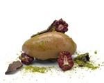 colores en Innova Culinaria