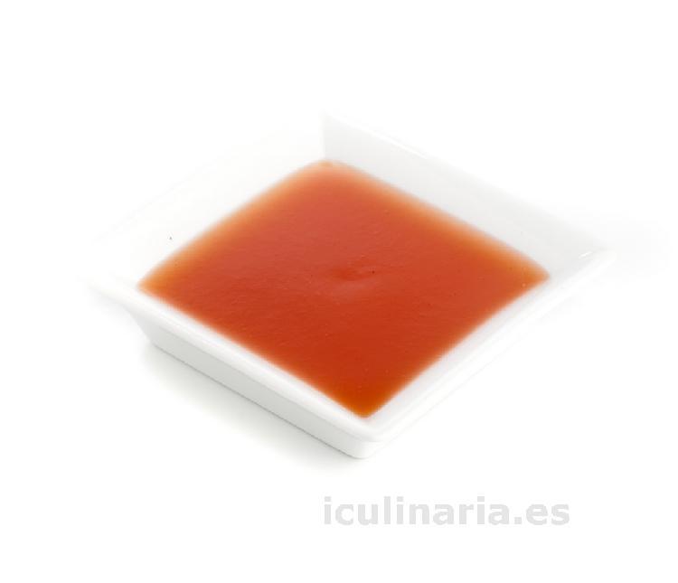ESPESADOS | Innova Culinaria