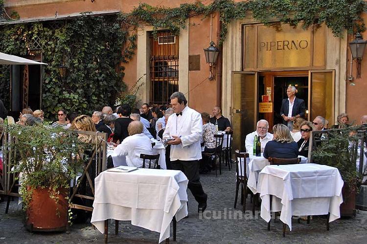 Italia | Innova Culinaria