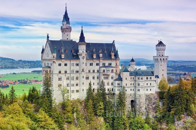 Alemania | Innova Culinaria