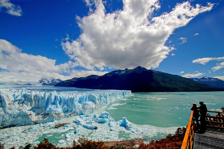 Argentina | Innova Culinaria